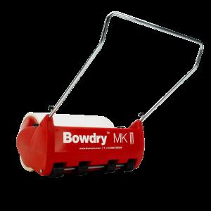 Bowcom